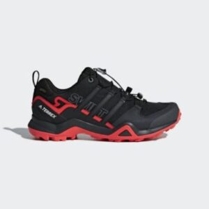 маратонки Adidas Terrex