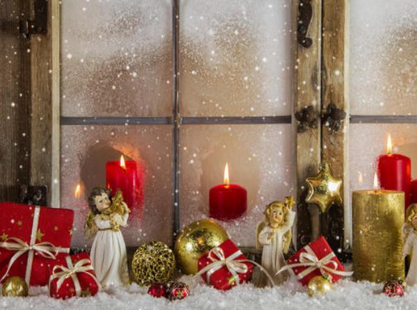 Оригинални идеи за Коледен подарък