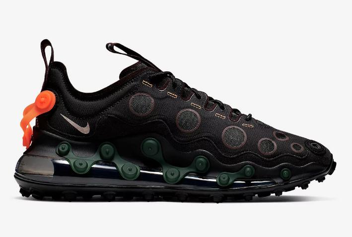 Оригинални маратонки Nike
