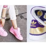 originalni maratonki adidas