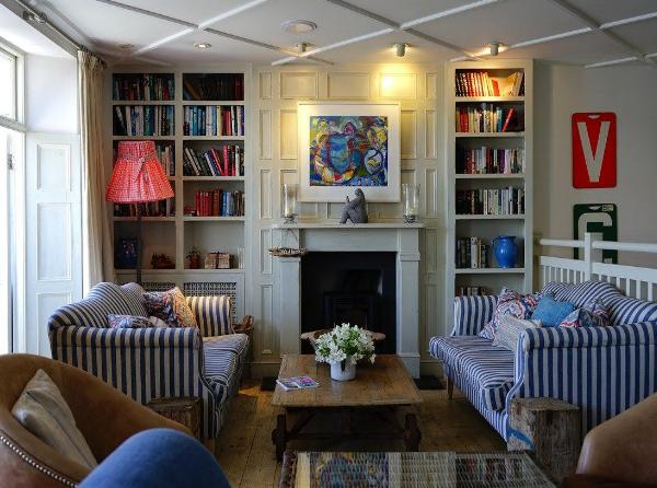 Идеи за вашия дом – модерният интериор през 2021 година