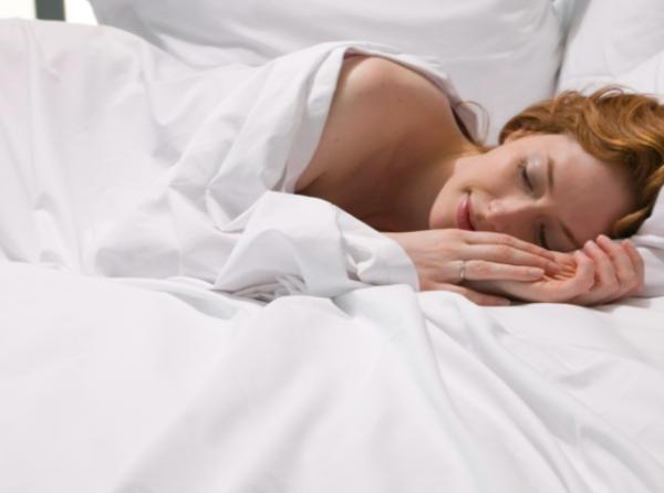 Спални комплекти за бременни