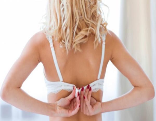 Изборът на дамско бельо – няколко практични съвета