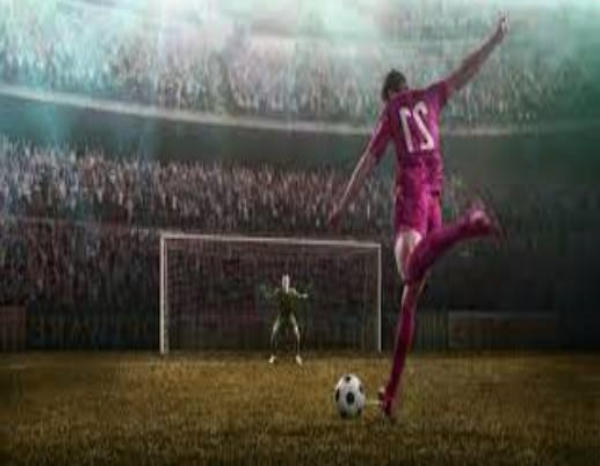 Европейско първенство 2020 през 2021 година