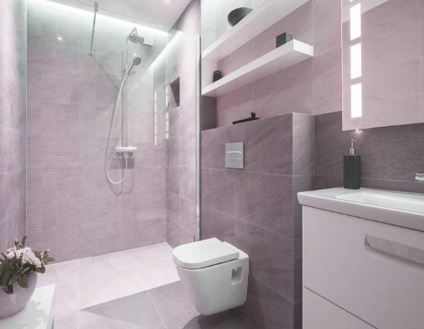 3 ценни съвета за обзавеждане на баня