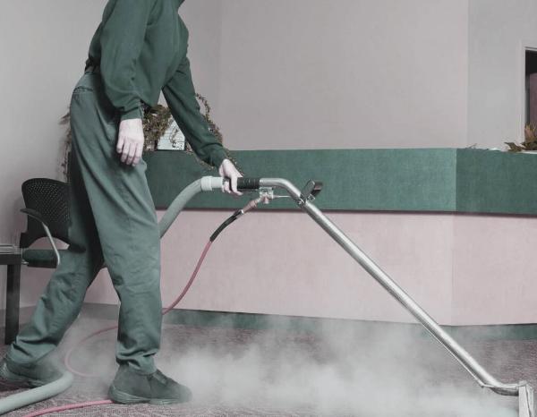 4 признака, че килимите ни имат нужда от машинно пране