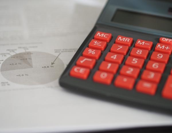 Счетоводни услуги за вашия бизнес в град София