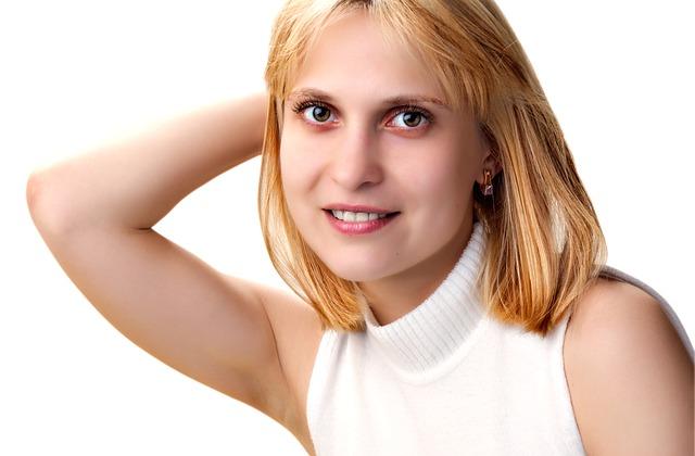 Идеи за прическа с къса коса